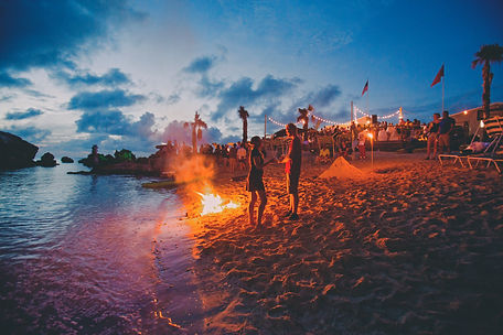 TobaccoBay_ Bonfire_Central_Bermuda_NOPC
