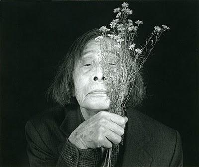 Kazuo Ohno