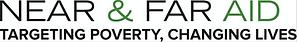 Near and Far Aid-logo.png