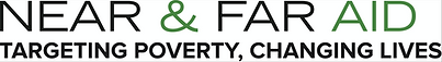 Near and Far Aid-logo.png