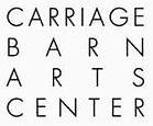 carriage_barn_logo.jpg