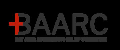 Probono Rebranding