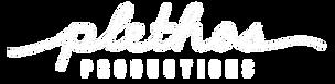 plethos logo white.png