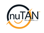 nuTAN_Logo_Final-RGB_edited.png