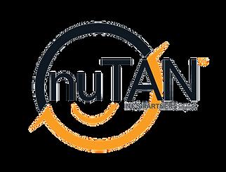 nuTAN_Logo_Final-RGB_edited.png