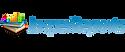 jasper-reports-logo.png
