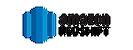 amazon-redshift-logo.png
