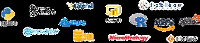 partner-logos-wide.png