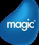 logo-magicsoftware.png
