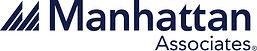HighResJPG-MA_Logo_WEB-1C_Stack.jpg