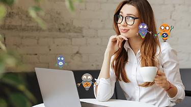 Design a Digital Assistant