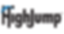 logo-highjump.png