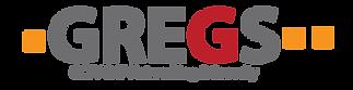 Logogregs.png