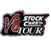 v8 stock car tour logo.jpg