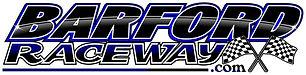Barford logo.jpg