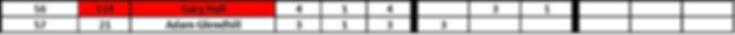 points 56-57.JPG