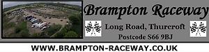 brampton raceway.png