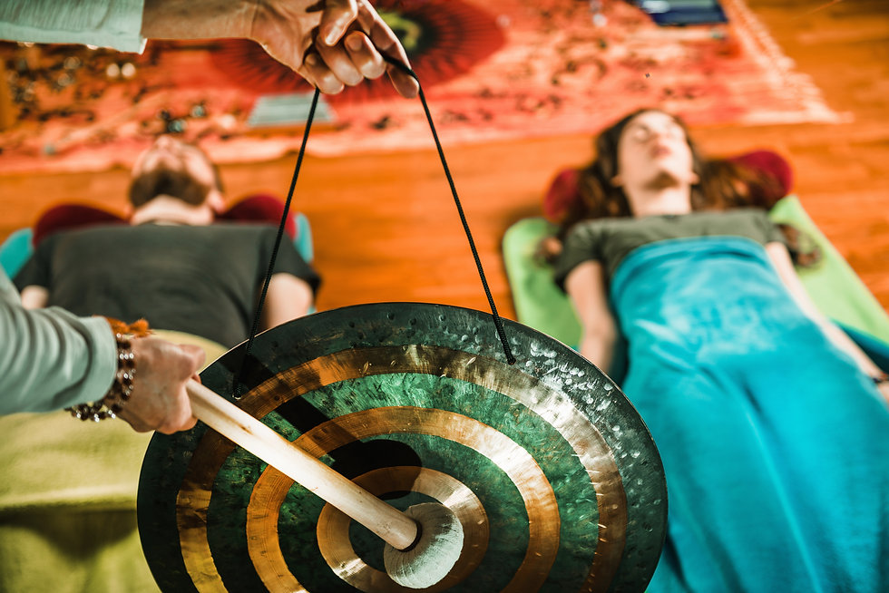 Gong in sound therapy.jpg