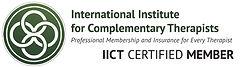 iict-certified-member-logo.jpg