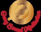 logo-maditation.png