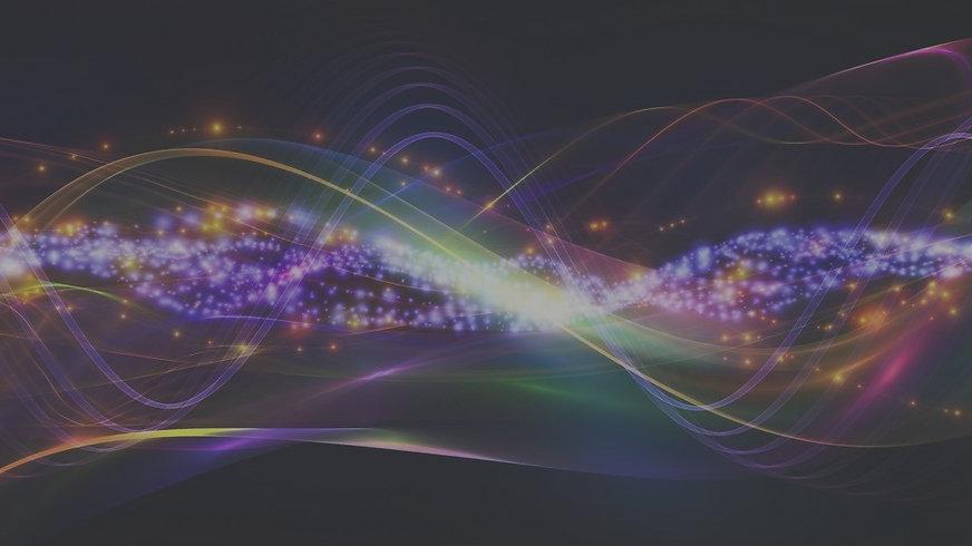 Sound-Energy-Healing_edited.jpg