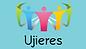 ujieres-350x200.png