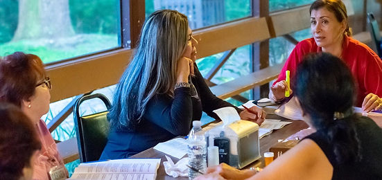 WhatsApp Image 2020-01-09 at 3.08.13 PM.