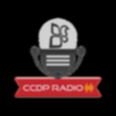 CCDP Radio Logo.png