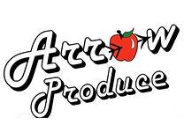 Arrow produce.jpg