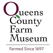 LogoQCFM.jpg
