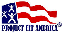 project fit logo.jpg