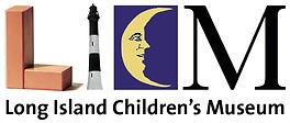 LICM Logo 4C.jpg