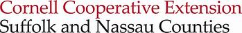 CCE suffolk-Nassau logo.png
