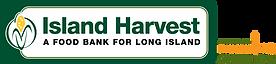 Island Harvest logo.png
