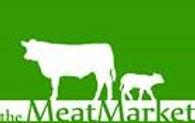 logo meat market.jpg