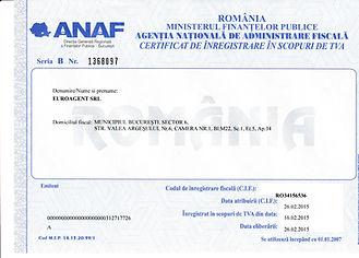 EAG VAT certificate.jpg