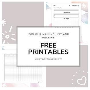 Free Printables.png