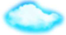 cloud3.png