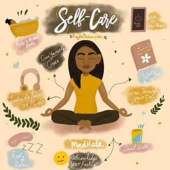Self- Care