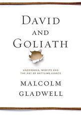 David & Goliath jpg