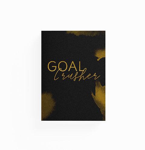 Goal Crusher Planner