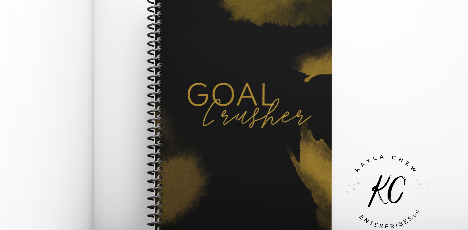 mockup-of-a-spiral-notebook-placed-again