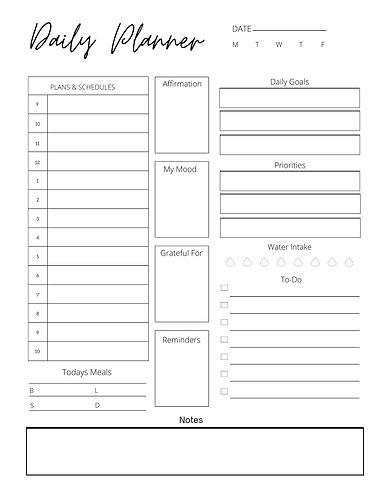 Planner Templates (1).jpg