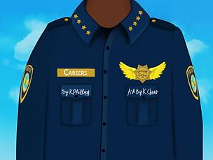 K. Angel Careers