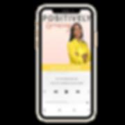 Kayla Chew Podcast.png