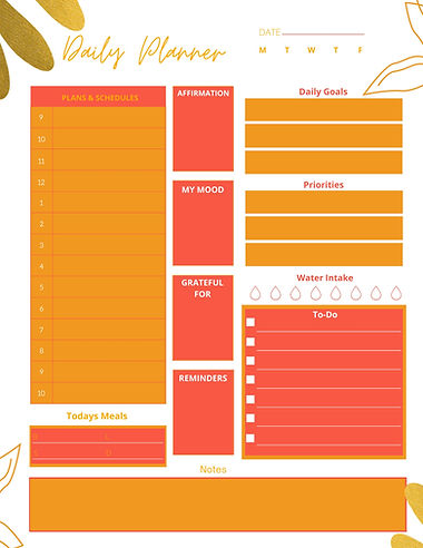 Planner Templates.jpg