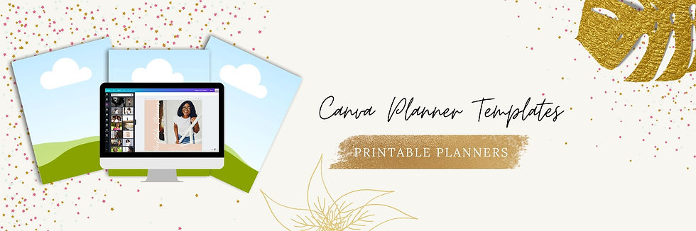 Copy%20of%20Canva%20Planner%20Templates_