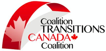 CTCC_Logo.png