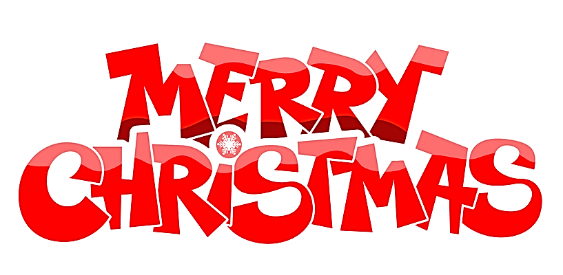 merry-christmas-text-png-download-merry-