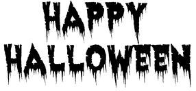 happy-halloween-background-png-1.png